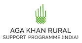Aga Khan Rural Support Programme (India)