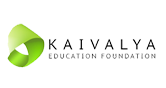 Kaivalya Education Foundation