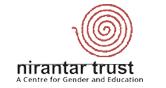 Niranthar Trust