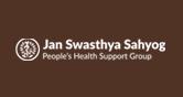 Jan Swasthya Sahyog