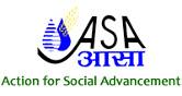 Action for Social Advancement