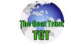 The Goat Trust
