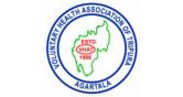 Voluntary Health Association of Tripura (VHAT)