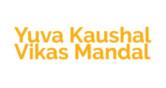 Yuva Kaushal Vikas Mandal (Bundelkhand)