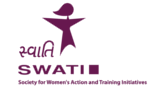 Society for Women's Action and Training Initiatives (SWATI)